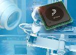 Freescale выпускает новый многоядерный процессор