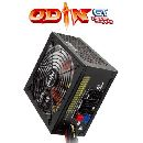 Gigabyte Odin GT: БП с программным управлением