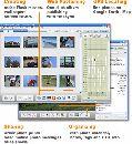 JetPhoto Studio v.3.6 - обработка фотографий