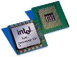Intel отказывается от свинца в процессорах