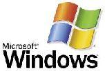SP-3 для Windows XP SP2 - сборка новейших обновлений