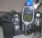 Супер телефон Nokia :)