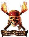 Появился троян «Пираты Карибского моря»
