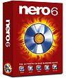Скачать Nero Burning Rom 6.6.0.16 + Русификатор