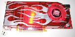 Radeon HD 2900 XT с 1 Гб памяти GDDR4