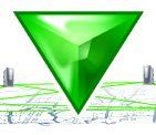 ReGet Deluxe 5.1 Build 298 Beta - качаем из интернета