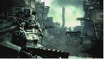 Первый трейлер Fallout 3