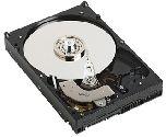 WD: емкость HDD для настольных ПК до 750 Гб