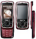Смартфон i400 от Samsung в России