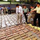Учёные обнаружили кокаин в воздухе