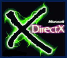 DirectX End-User Runtimes June 2007