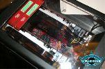 AMD Lasso на базе Radeon HD 2900 в действии