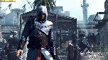 Отличные скрины Assassin's Creed