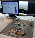 Oki Printed Circuits: охлажденные печатные платы
