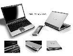 Новая линейка ноутбуков от NEC