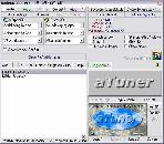 aTuner 1.9.75.9371 - настройка видеокарт