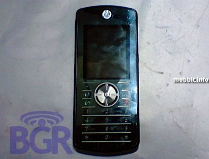 Motorola, SCPL