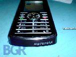 Motorola SCPL – наконец-то первые фото