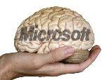 Microsoft: определитель номера по голосу
