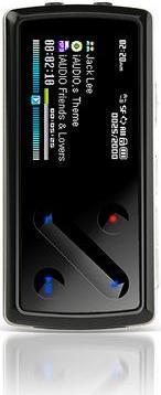 Cowon, iAudio 7