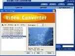 Easy Video Converter 7.2.11 - конвертер видео