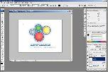 Photoshop CS3 Extended