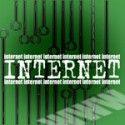 Интернет опережает радио и ТВ