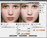 FaceFilter Studio Edition 2.0.1120.1 - корректор лиц