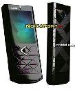Nokia готовит новый fashion-фон Nokia 7900