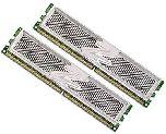 Новая память PC2-6400 Platinum от OCZ