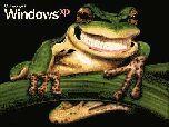 BootSkin 1.05 - меняем загрузочную картинку Windows