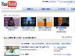 Филиалы YouTube откроются в девяти странах мира