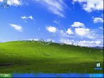 Ripple Screensaver 3.2 - скринсейвер дождя