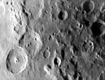 На Луне можно жить