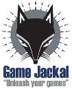 GameJackal Pro 2.9.18.565 - играем без диска