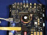 Intel: универсальный адаптер для беспроводных сетей