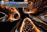 G-Force 3.6.2 Platinum - звуковой визуализатор