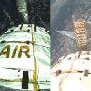 Второй прототип орбитального отеля в космосе