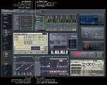 FruityLoops Studio Producer Edition XXL v7.0u2