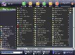 Vista Start Menu 2.32 - альтернатива меню «Пуск»
