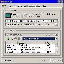 RivaTuner 2.02 - разгон видеокарты