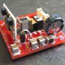 Вечный генератор тока для миниатюрных устройств