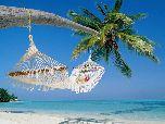 Без отпуска есть риск внезапно умереть