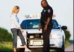 Пьяная 11-летняя девочка устроила гонки с полицией