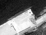 Google Earth обнаружил китайские секреты