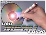 DVD Menu Studio v2.0.17.0 - меню для DVD дисков