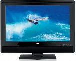 Новый ЖК ТВ категории HD-Ready от BBK