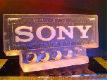 Sony: «быстрой» матрицы для фотоаппарата