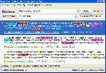 Archivarius 3000 3.89 - поиск документов
