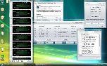 Тест Radeon HD 2900XT с 1 Гб памяти GDDR4